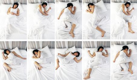 posicoes-dormir
